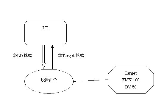 LD_Scheme_02.jpg